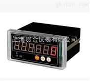 SQSC-485测速探头,智能转速表