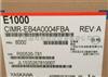 CIMR-EB2A0006