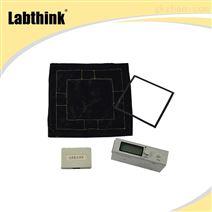 高光塑料片材光泽度检验仪