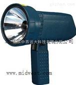 中西(LQS)频闪数字转速表 型号:M48758-DK82 库号:M48758