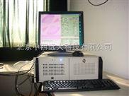 中西(LQS) 涡流检测仪 型号:m312715 库号:M312715