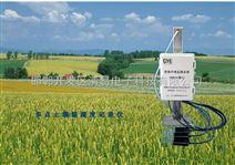 河北JL-03型多点土壤温湿度记录仪