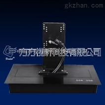 珠海液晶升降架,东莞液晶显示器升降器价格