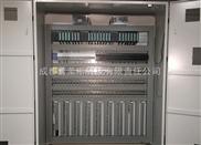 成都供水管网检测系统-成都供水管网检测系统