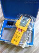 天然气分析仪二氧化碳报警器煤气探测器便携式可燃气体检测仪SQJ-IA