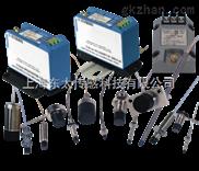 SZXW-5一体化轴向位移传感器