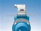 AV6AS1C23FA2A000上海祥树李工报价AVTRON编码器