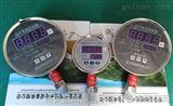 秦川平原MPM484ZL智能压力变送控制器背景图