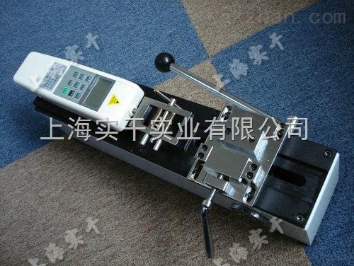 端子拉力测试仪生产厂家