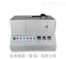 织物静电吸附仪/织物静电吸附测试仪