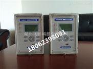 国电南自PSM695U 电动机差动保护装置