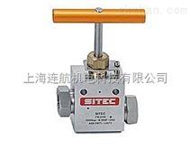 SITEC气动阀门执行器