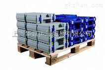 优势供应德国W.AG Funktion + Design塑料盒等欧美备件