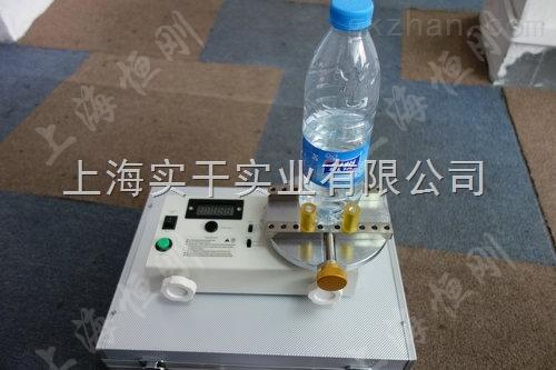 10N.m药品瓶盖开启力测试仪厂家报价