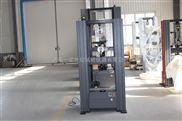 济南自锁螺母扭转性能检测仪五星级厂家