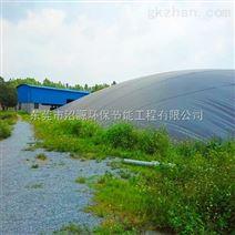 查看广东黑膜沼气池公司,广东沼气工程公司介绍
