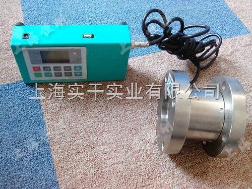 10N.m数显扭力检测仪多少钱