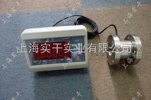 上海数显扭力测试仪价格