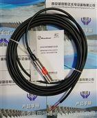 压阻式液位传感器MPM4700、MPM426W液位计