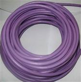 西门子编程电缆