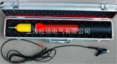 1500V直流验电器 直流数显验电器