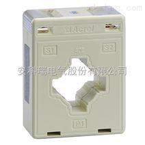 AKH-0.66I系列测量型互感器