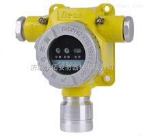 H2氢气气体报警器探测器