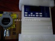 RBK-6000-ZL9一氧化碳气体报警器探测器,CO检测仪厂家
