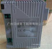 AAR145-S03热电阻输入模块日本横河YOKOGAWA