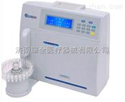 AC9800-AC9800电解质分析仪(奥迪康)型号/价格