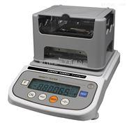 直读式电子密度计-KW-300A