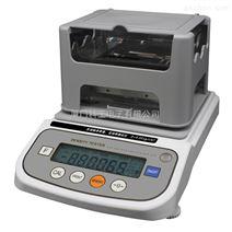 固体密度测量仪-KW-600A