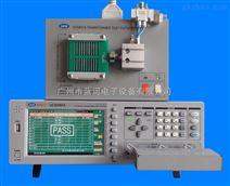 UC3259XA+变压器综合测试仪正反测试