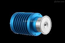 CY1000浓度传感器