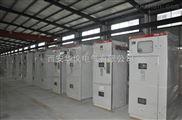 HXGN-12-高压环网柜