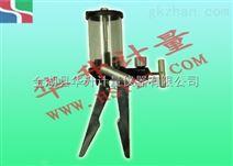 手持油压压力泵HS-YSY-25M