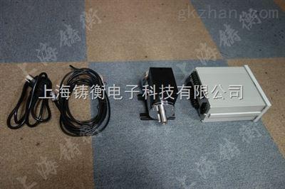 电机转速测量仪/测量电机马达转速的仪器