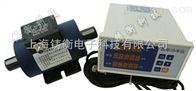 动态扭力测试仪电机动态扭力测试仪