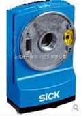 德国施克SICK 全新原装V2D642R-MCXXA6 Flex 订货号: 1070119