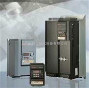 EFC5610 0.75KW变频器