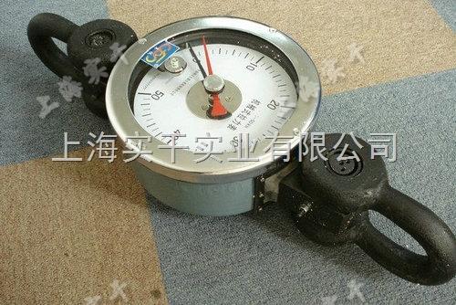 不锈钢拉力表0-10KN