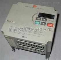 青岛LG变频器维修