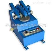 MWD-10-电子式人造板万能试验机