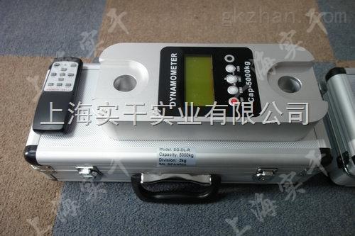 上海无线拉力计价格