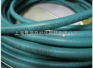 西门子可通讯的DP电缆