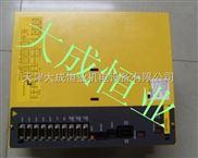 专业维修现货供应发那科伺服驱动器驱动模块A06B-0859-B200#3000