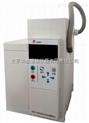 華盛譜信ATDS-3600A全自動二次熱解析儀20位