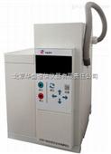 华盛谱信ATDS-3600A全自动二次热解析仪20位