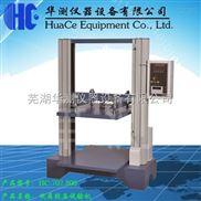 福建纸箱抗压试验机 华测仪器制造生产 