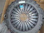 CBH 3010韩国WICHITA制动器威奇托离合器上海营销部